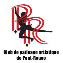 Club de patinage artistique de Pont-Rouge